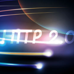 Making the Web Faster with HTTP 2.0, illustration