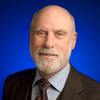 Google's Vint Cerf Defines Internet of Things Challenges