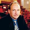 Tim Berners-Lee Says 'Surveillance Threatens Web'