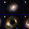 Scientists Seek Other Scientists For Cosmology Problem