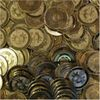 When Bitcoins Go Bad: 4 Stories of Fraud, Hacking, and Digital Currencies