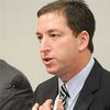 Saving the Net from the Surveillance State: Glenn Greenwald Speaks Up