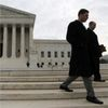 Supreme Court to Decide on Patent Protections For Software