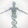 Singularity: Reading Our Genes Like Computer Code