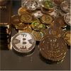 China Bitcoin Arbitrage Ends As Traders Work Around Capital Controls