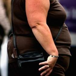 Obesity causes 2.8 million deaths worldwide each year.