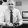 An Homage to Douglas Engelbart and a Critique of the State of Tech