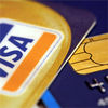 Outdated Magnetic Strips: How U.s. Credit Card Security Lags