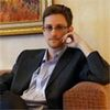 Edward Snowden, After Months of Nsa Rvelations, Says His Mission's Accomplished