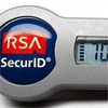 The One Big Question About Rsa and Its Relationship With the Nsa