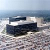 Correcting the Record on the Nsa Review