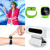 7 Gadgets to Watch For in 2014