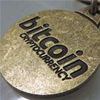 Dogecoins and Litecoins and Peercoins Oh My: What You Need to Know About Bitcoin Alternatives