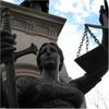 The Top Four Tech Legal Cases to Watch in 2014