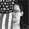 Edward Snowden, Whistle-Blower