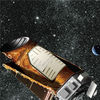 NASA's Kepler Provides Insights on Enigmatic Planets
