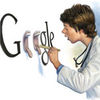 When Doctors 'google' Their Patients