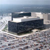 The Case Against Clemency: Expert Says Snowden's Leaks Hurt Security