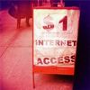 'net Neutrality' Ruling Opens Door For Two-Tiered Internet Market