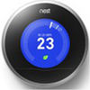 When Google Closes the Nest Deal, Privacy Issues For the Internet of Things Will Hit the Big Time