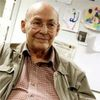 Marvin Minsky Honored For Lifetime Achievements in Artificial Intelligence