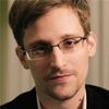 5 Questions For Edward Snowden That Aren't Exactly About the Nsa