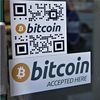 Bitcoins and Virtual Currency: How Do Businesses Cope?