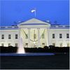 The White House Is Going to Study Big Data. Here Are 5 Things It Should Know