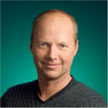 Udacity Founder: Moocs Can Help the Economy, Even If They Can't Replace College