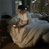 How Real Is Spike Jonze's 'her'? Artificial Intelligence Experts Weigh In