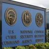 U.S. Computer Scientists Reject Mass Surveillance