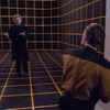 The Holodeck Begins to Take Shape