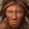 Which Genes Did We Get From Neandertals?