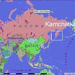 Google Map Of Russia.Ua Google Creating Digital Maps To Help Preserve Cultural Heritage