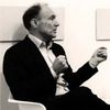 Tim Berners-Lee: We Need to Re-Decentralise the Web