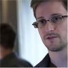 Why Tech Companies and the NSA Diverge on Snowden