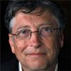 From Windows to the Xbox: Bill Gates' 'pioneering' Impact