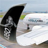 How Airbus Is Debugging the A350