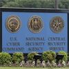 What Can Unite Liberals and Tea Partyers? The Nsa