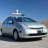 Half of Americans Want to Live in a Smart City With Driverless Cars