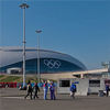 Forget Its Hotels, Sochi's Tech Has Been Up For the Olympic Challenge