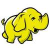 How Hpc Is Hacking Hadoop