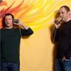 The Rags-To-Riches Tale of How Jan Koum Built Whatsapp Into Facebook's New $19 Billion Baby