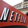 Comcast's Deal with Netflix Makes Network Neutrality Obsolete