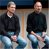 The Job After Steve Jobs: Tim Cook and Apple