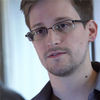 Encryption Would Have Stopped Snowden From ­sing Secrets