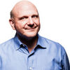 Ballmer: Microsoft Missed the Mobile Market Over Last Decade