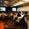 Researchers Exchange Mooc Results in Learning@scale Conference