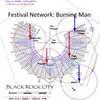 Open Source Project Builds Mobile Networks Without Big Carriers