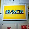 Facebook Introduces 'hack,' the Programming Language of the Future
